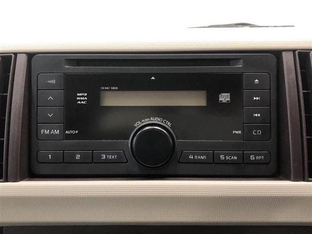 「トヨタ」「パッソ」「コンパクトカー」「福島県」の中古車10