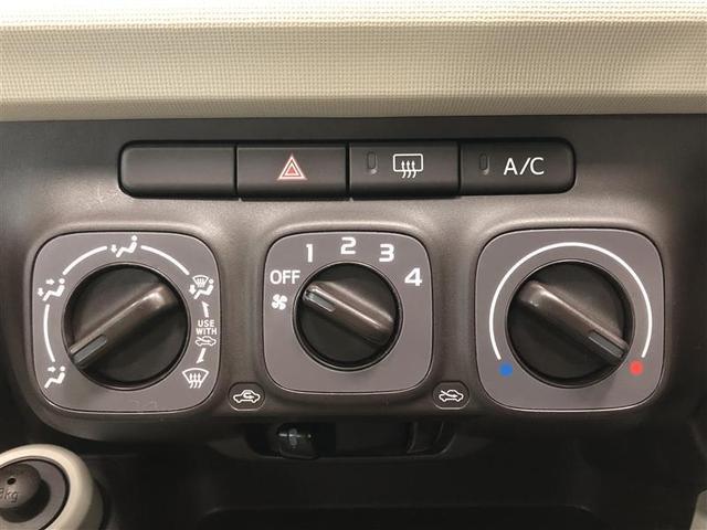「トヨタ」「パッソ」「コンパクトカー」「福島県」の中古車11