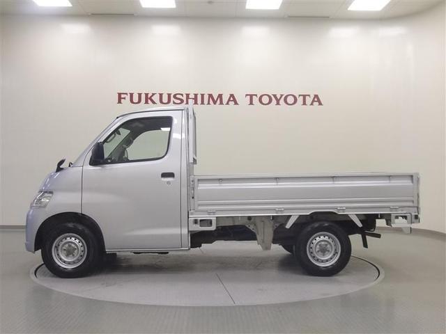 「トヨタ」「ライトエーストラック」「トラック」「福島県」の中古車2