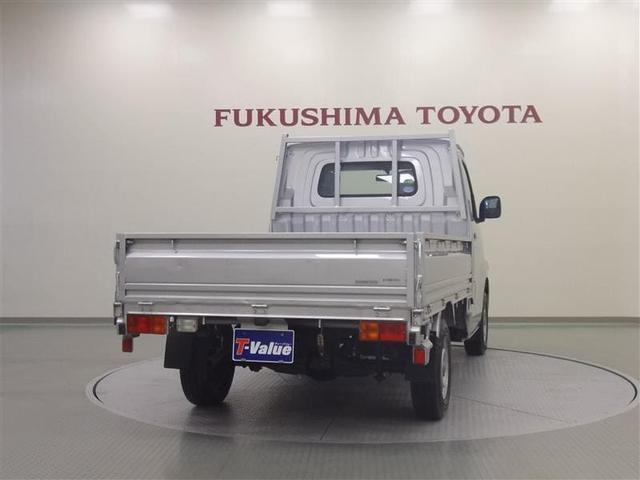 「トヨタ」「ライトエーストラック」「トラック」「福島県」の中古車3