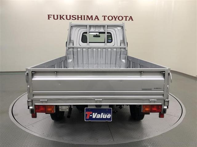 「トヨタ」「ライトエーストラック」「トラック」「福島県」の中古車5