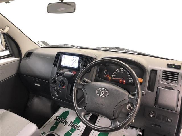 「トヨタ」「ライトエーストラック」「トラック」「福島県」の中古車6