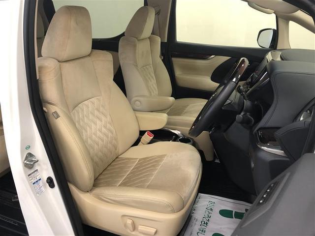 「トヨタ」「ヴェルファイア」「ミニバン・ワンボックス」「福島県」の中古車6