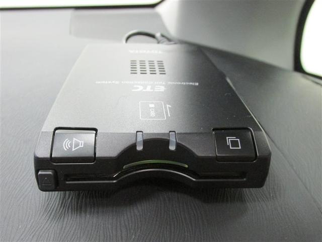 トヨタ プリウスアルファ S Lセレクション メモリーナビ バックカメラ ETC