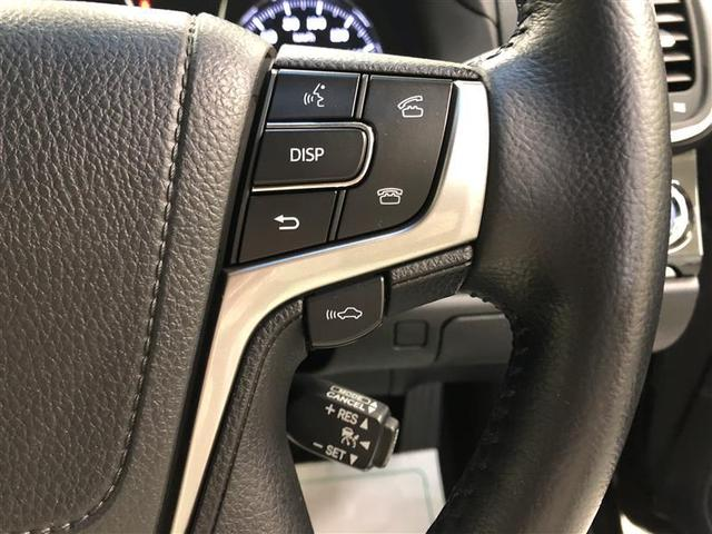 アスリートS Four 4WD バックモニター HDDナビ(12枚目)