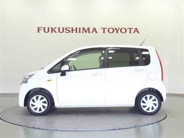 「ダイハツ」「ムーヴ」「コンパクトカー」「福島県」の中古車2