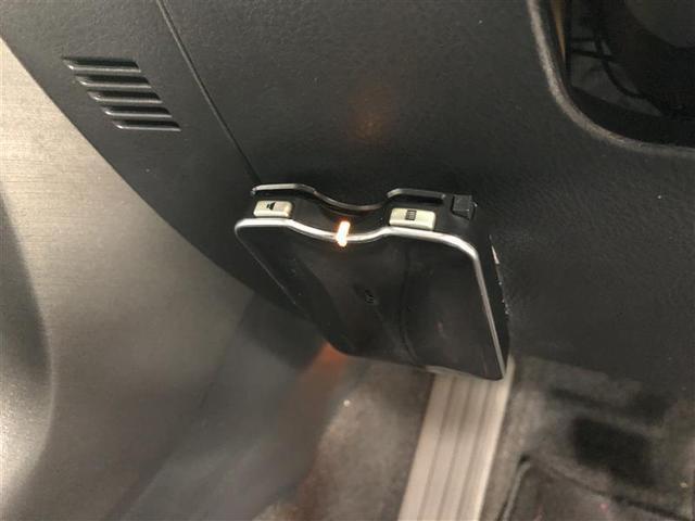 「トヨタ」「RAV4」「SUV・クロカン」「福島県」の中古車15