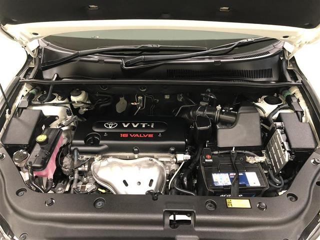 「トヨタ」「RAV4」「SUV・クロカン」「福島県」の中古車18