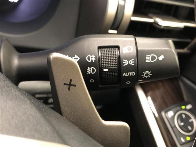IS200t バージョンL 革シート フルセグ メモリーナビ DVD再生 ミュージックプレイヤー接続可 バックカメラ 衝突被害軽減システム ETC LEDヘッドランプ 記録簿 アイドリングストップ(22枚目)