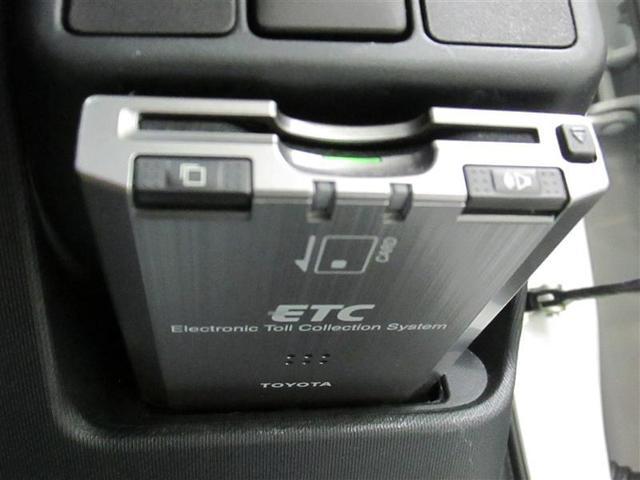 トヨタ アクア G's HDDナビ バックカメラ