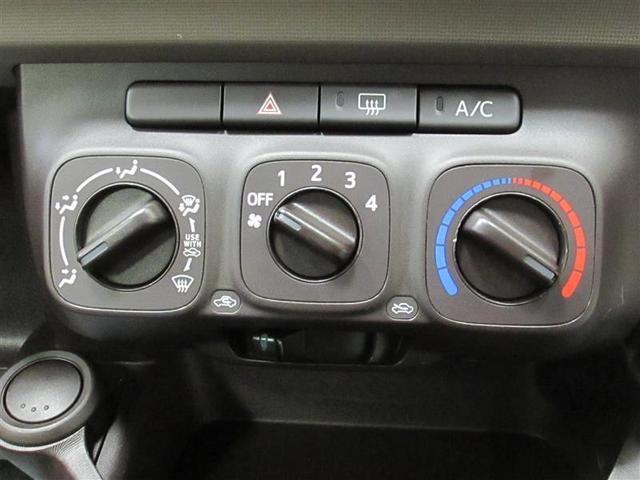 トヨタ パッソ X 4WD メモリーナビ ワンセグ ETC CD キーレス