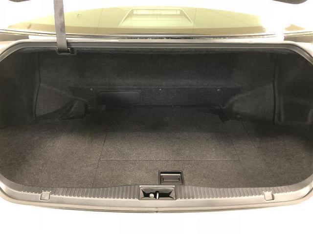 ロイヤルサルーン バックモニター HDDナビ フルセグ(7枚目)