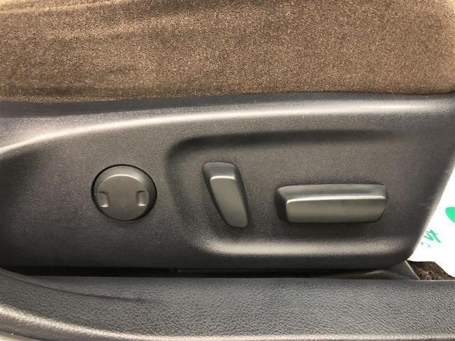 ロイヤルサルーン バックモニター HDDナビ フルセグ(15枚目)