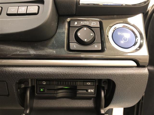 アスリートS バックモニター HDDナビ フルセグ ETC(12枚目)