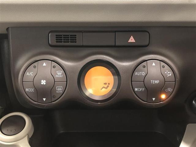 プラスハナ 4WD バックモニター メモリーナビ ワンセグ(11枚目)