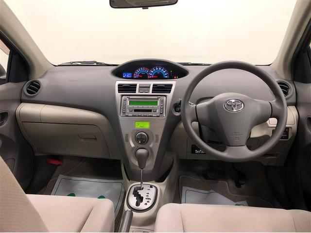 G 4WD CDチューナー スマートキー ETC 社外アルミ(4枚目)