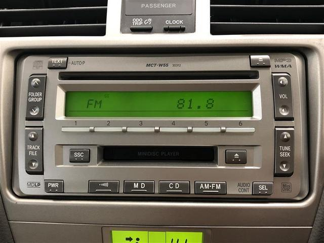 G 4WD CDチューナー スマートキー ETC 社外アルミ(9枚目)