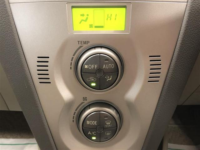 G 4WD CDチューナー スマートキー ETC 社外アルミ(10枚目)