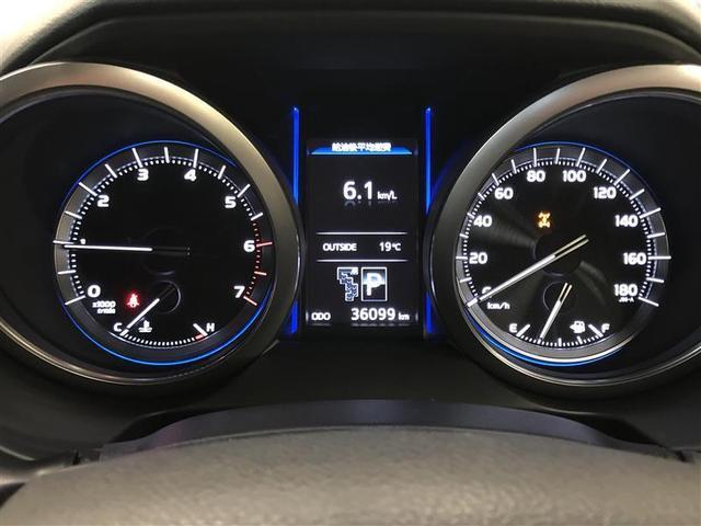 TX 4WD バックモニター メモリーナビ フルセグ ETC(9枚目)