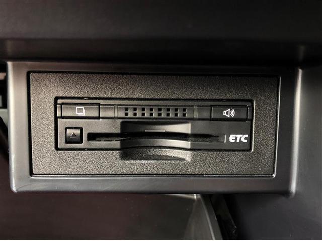 TX 4WD バックモニター メモリーナビ フルセグ ETC(14枚目)