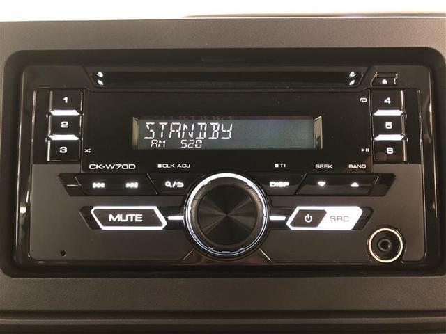 X 片側パワースライドドア CDチューナー スマートキー LED ベンチシート アイドリングストップ(12枚目)