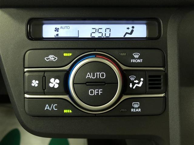 X 片側パワースライドドア CDチューナー スマートキー LED ベンチシート アイドリングストップ(13枚目)