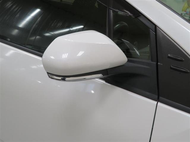 Sセーフティプラス フルセグ メモリーナビ DVD再生 バックカメラ 衝突被害軽減システム ETC LEDヘッドランプ(7枚目)