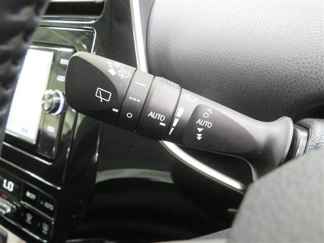 Sセーフティプラス フルセグ メモリーナビ DVD再生 バックカメラ 衝突被害軽減システム ETC LEDヘッドランプ(13枚目)