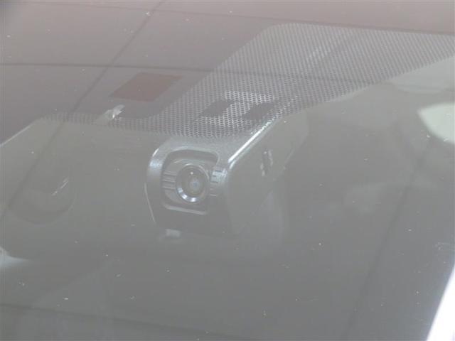 Sセーフティプラス フルセグ メモリーナビ DVD再生 バックカメラ 衝突被害軽減システム ETC LEDヘッドランプ(19枚目)