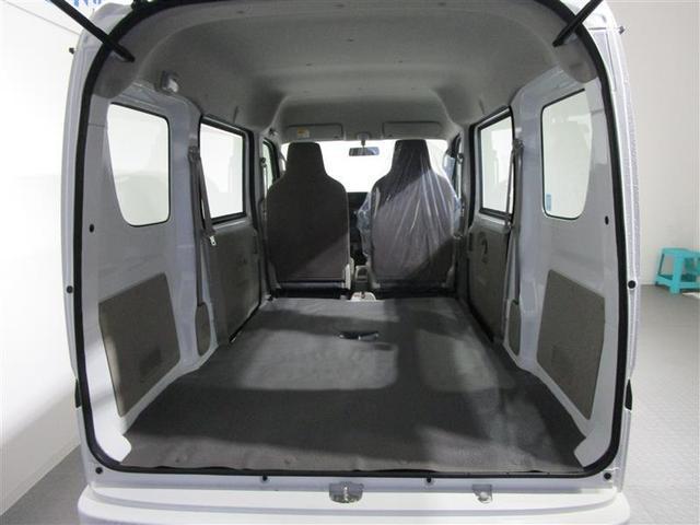 「スズキ」「エブリイ」「コンパクトカー」「山形県」の中古車6