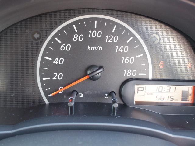 S CDオーディオ付き 走行5620km(11枚目)