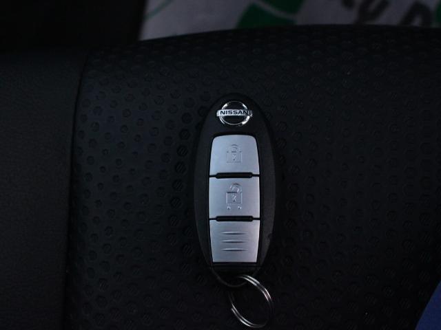 20X 4WD 【ナビ】 【バックモニター】(18枚目)