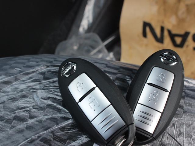 X FOUR Vセレクション 4WD(18枚目)