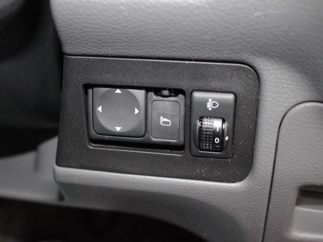 「日産」「NV200バネットバン」「その他」「山形県」の中古車12
