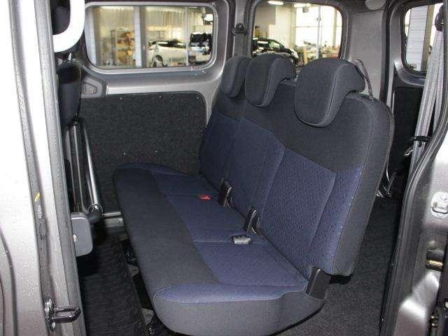「日産」「NV200バネットバン」「その他」「山形県」の中古車20