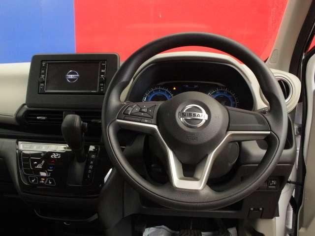 年式が新しく新車保証が残っているおクルマにかぎり新車保証継承いたします!!
