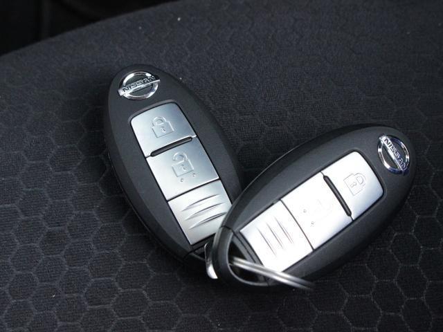 日産 ジューク 15RX アーバンセレクション スタイリッシュブラックPKG