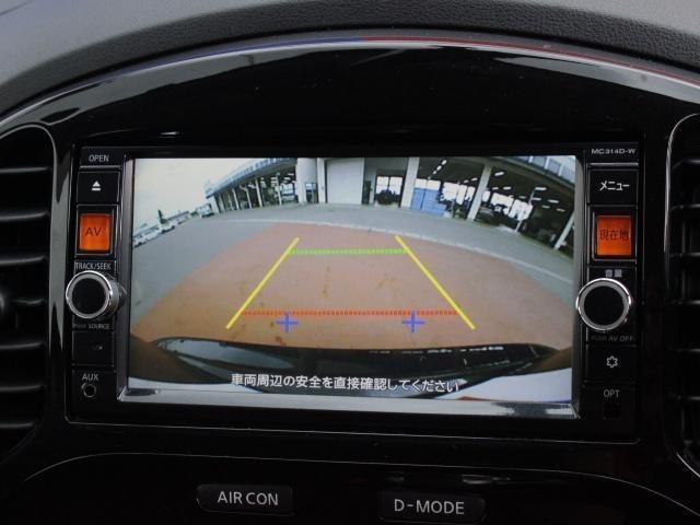 「日産」「ジューク」「SUV・クロカン」「山形県」の中古車4