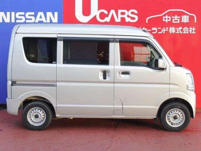 「日産」「NV100クリッパー」「軽自動車」「山形県」の中古車6
