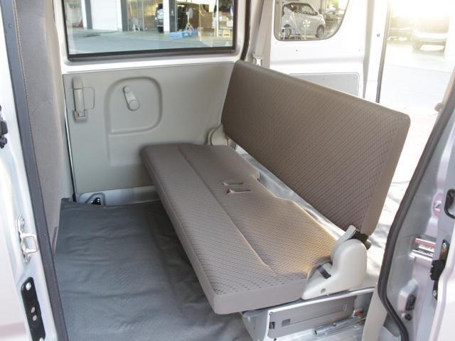 「日産」「NV100クリッパー」「軽自動車」「山形県」の中古車18