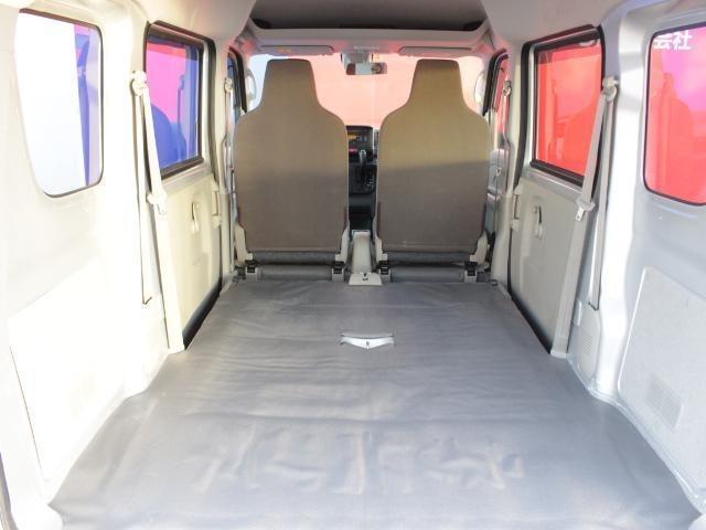 「日産」「NV100クリッパー」「軽自動車」「山形県」の中古車20