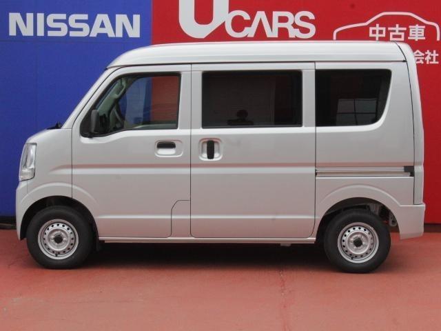 「日産」「NV100クリッパー」「軽自動車」「山形県」の中古車7