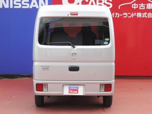 「日産」「NV100クリッパー」「軽自動車」「山形県」の中古車9