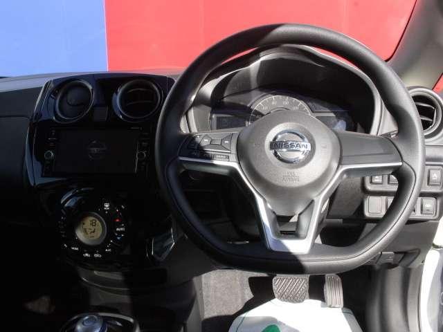 1.2 e-POWER X FOUR 4WD 障害物センサー(3枚目)