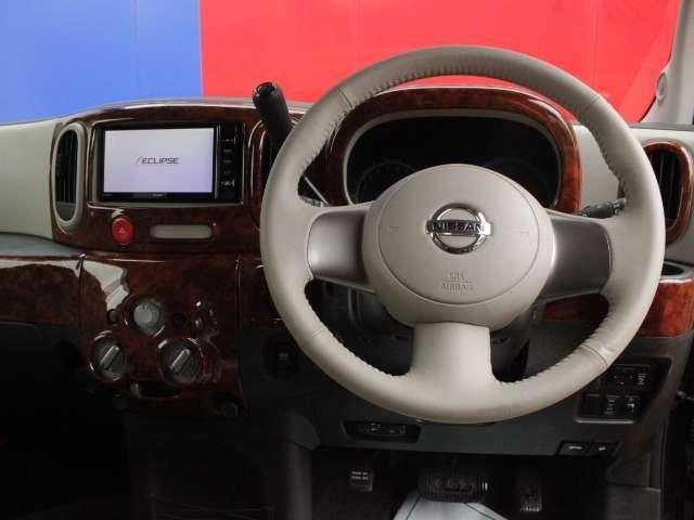 1.5 アクシス 4WD ETC(3枚目)