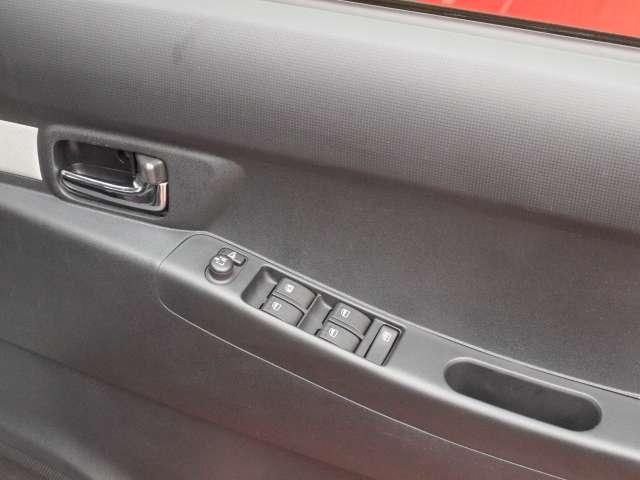 660 カスタム G 4WD エンジンスターター(16枚目)