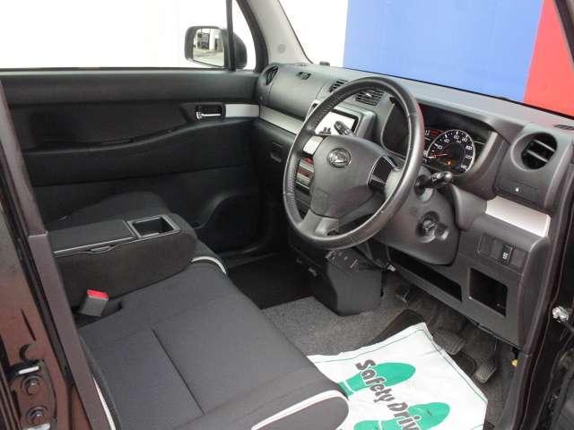 660 カスタム G 4WD エンジンスターター(18枚目)