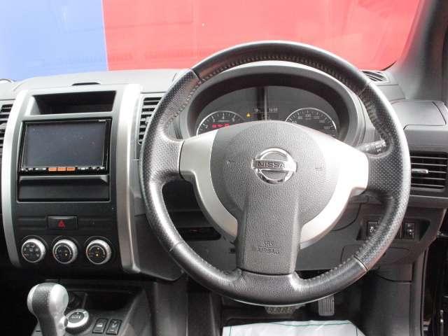2.0 20X 4WD 全席シートヒーター(3枚目)