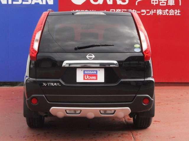 2.0 20X 4WD 全席シートヒーター(9枚目)
