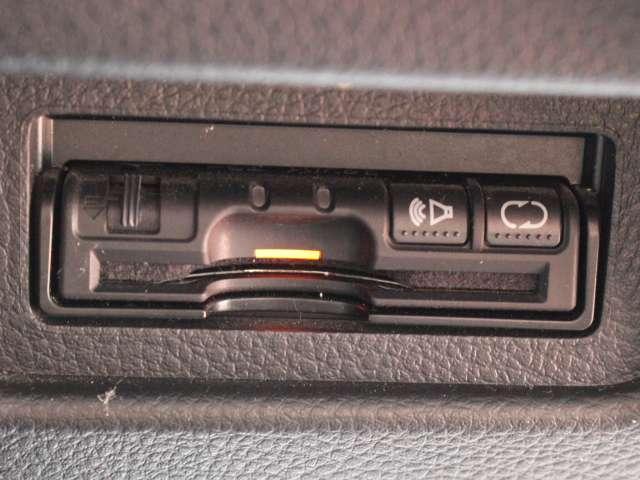 2.0 20X 4WD 全席シートヒーター(12枚目)